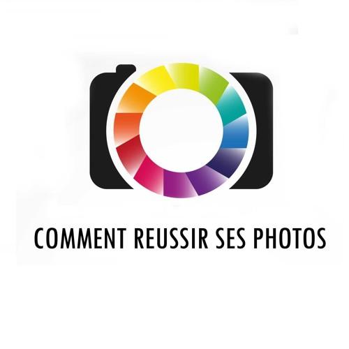 Comment réussir ses photos's avatar