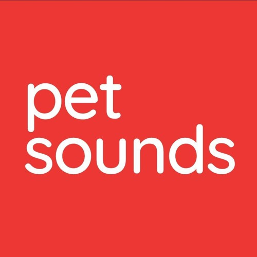 Pet Sounds's avatar