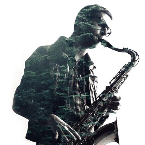 KR3TURE's avatar