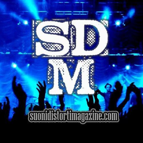 Suoni Distorti Magazine's avatar