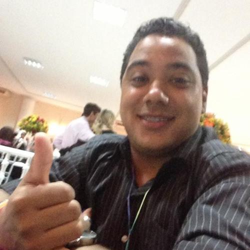 João Paulo's avatar