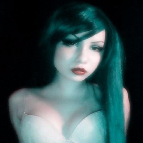 inventure vix's avatar