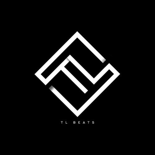 TL Beats's avatar