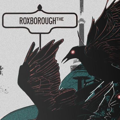 TheRoxborough's avatar