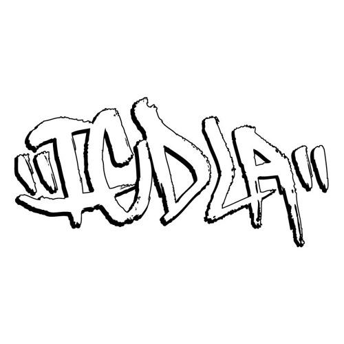 INNER CITY DWELLERS's avatar