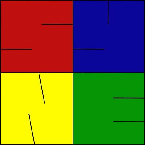 Synesthetic Nation's avatar