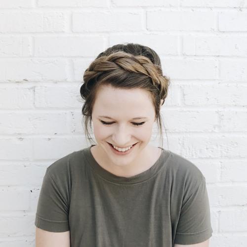 Tori Dawn Selden's avatar