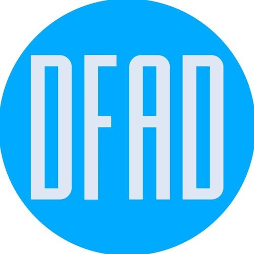DFAD Soundtracks's avatar
