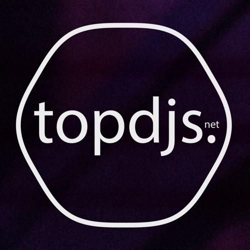 Topdjs.net's avatar