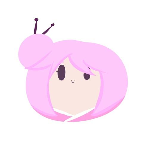 Little Garden Bean's avatar