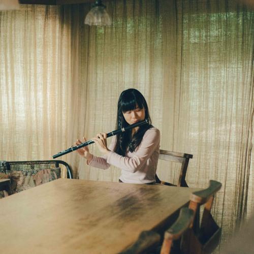 Tomoyo Sugai's avatar