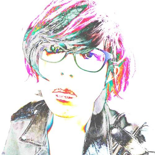 K-suke  Sasaki's avatar