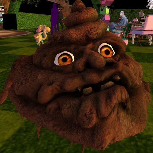 cacatoyant's avatar