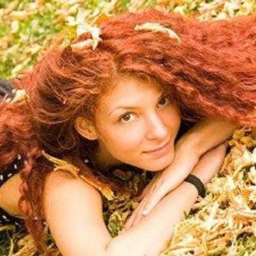 Anika's avatar