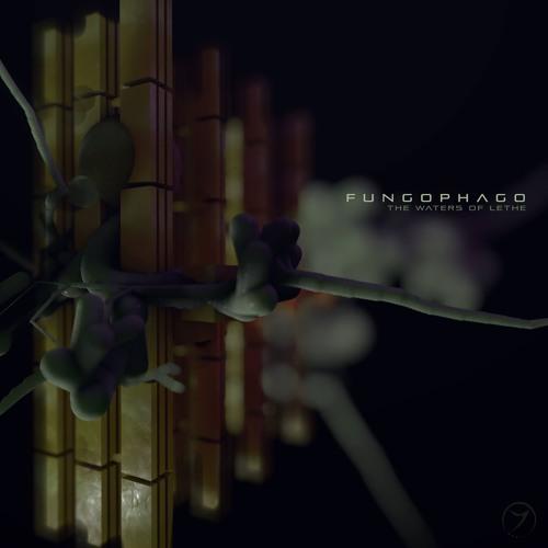 Fungophago's avatar