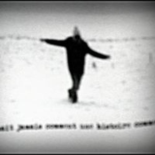 Emma Hiddenray's avatar