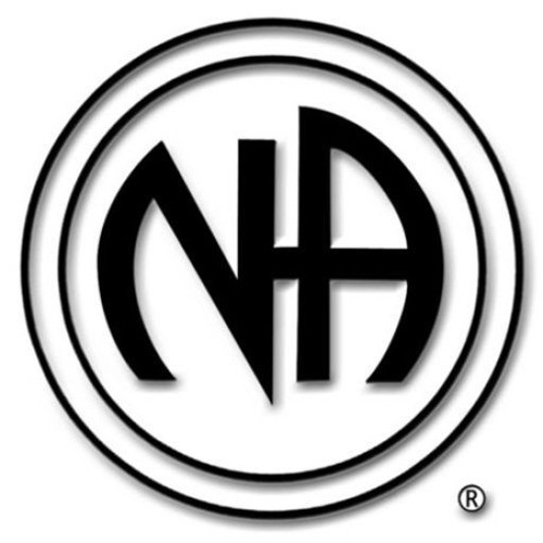 Narcotics Anonymous's avatar