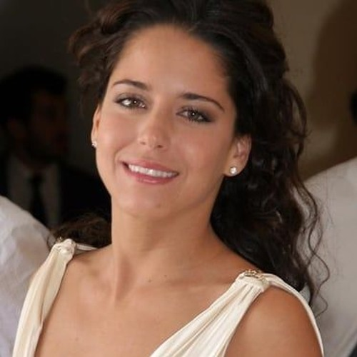 Catalina Guzman's avatar