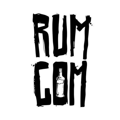 Rum Committee's avatar