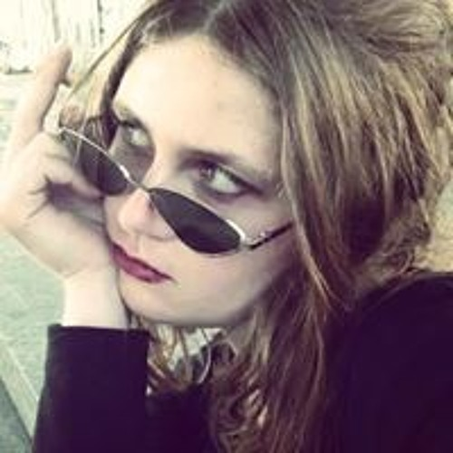 Inna Liberman's avatar
