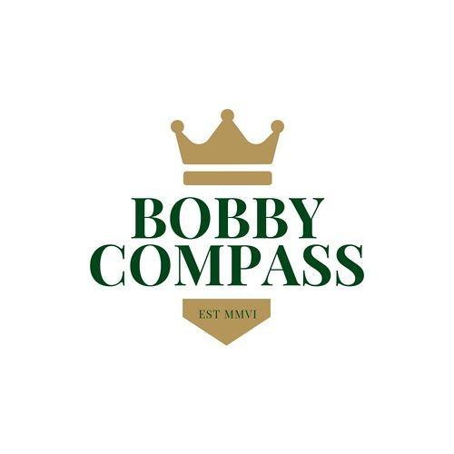 Bobby Compass's avatar