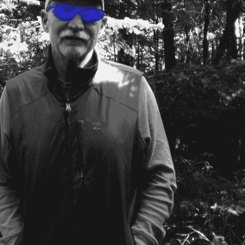 fj songs's avatar