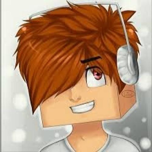 PETRAK's avatar