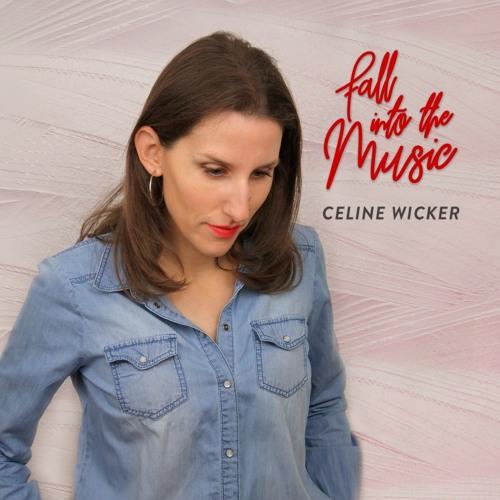 Céline WICKER's avatar