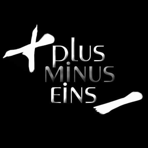 plusminuseins's avatar