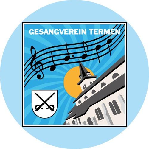 Juryvortrag des Gesangvereins Termen am kantonalen Gesangfest 2018