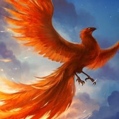 Phoenix Reposts