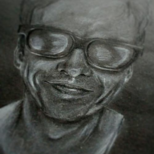 Shane Keizer Synthwave's avatar