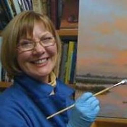 Lucinda Kasser's avatar