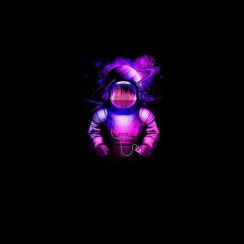 Lui-G²'s avatar