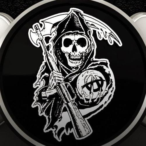 Dizzy78's avatar