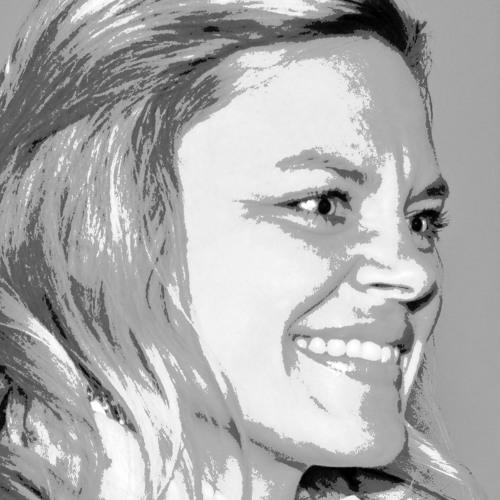 Johanna Schroth's avatar