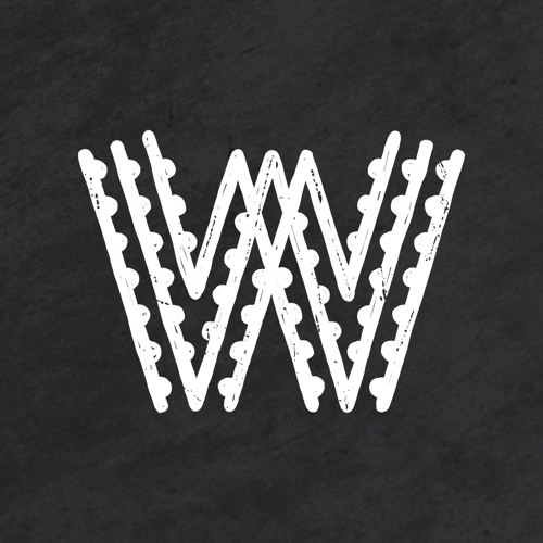 Wantok Musik's avatar