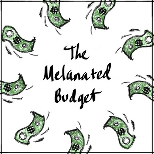 The Melanated Budget's avatar