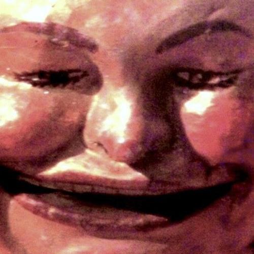 The Wooden Brain's avatar