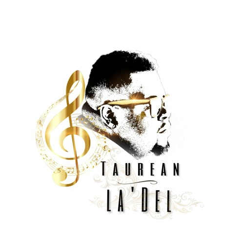 Taurean La'del's avatar