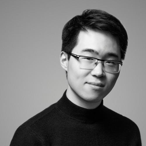 Eunseog Lee's avatar