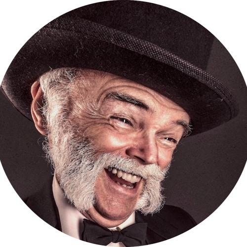 big-honcho.com's avatar