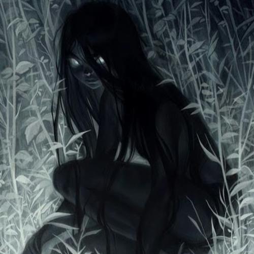 Jhullyeta's avatar