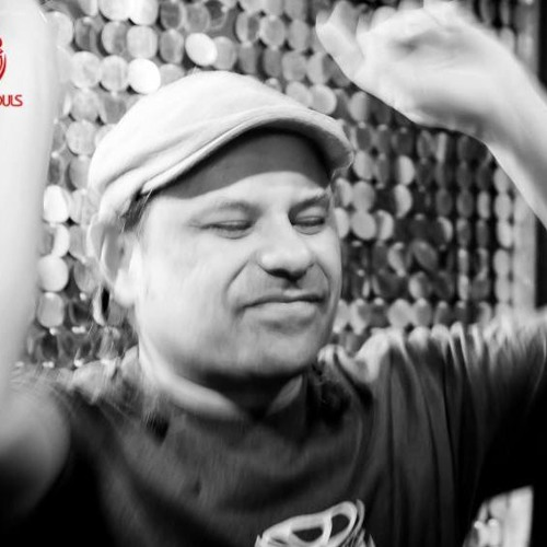Ramiro UnitingSouls's avatar