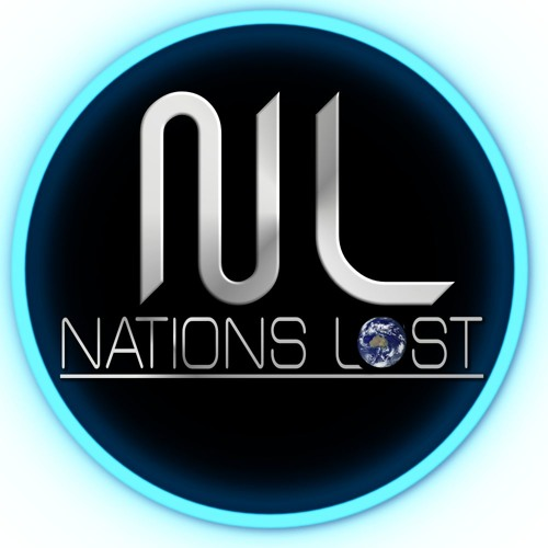 Nations Lost's avatar