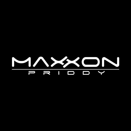 Maxxon Priddy's avatar
