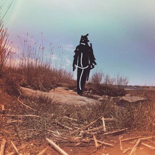 Dawnsoon's avatar