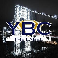 YBC The Label