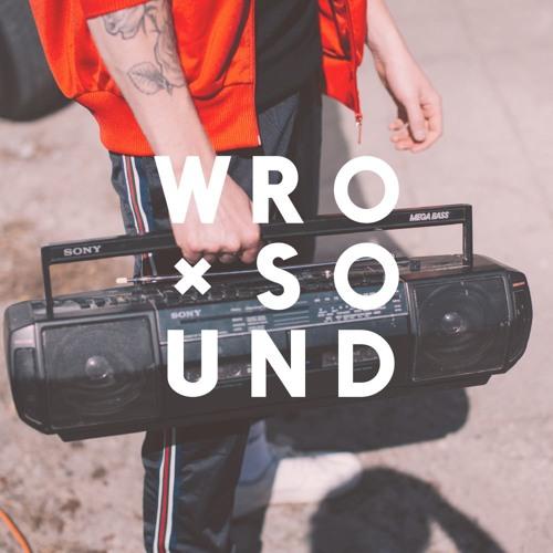 WROsound's avatar
