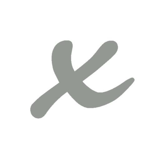 Xenberg's avatar